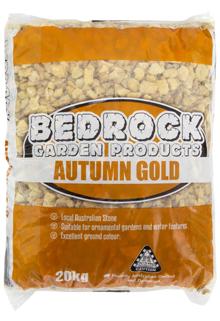 BR-Autumn-Gold