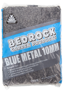 BR-Blue-Metal-10mm