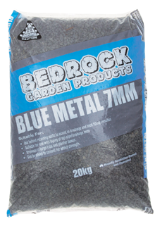 BR-Blue-Metal-7mm