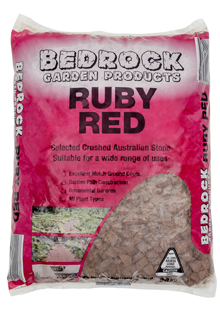 BR-Ruby-Red