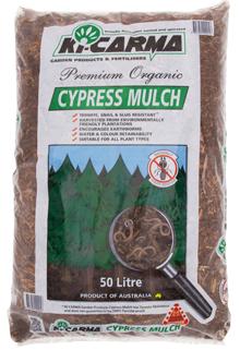 cypress_mulch