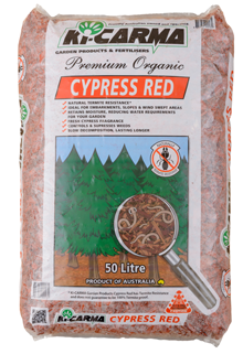 Cypress-Red-Chip