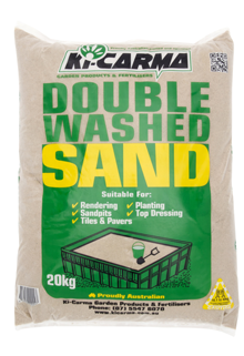 Double-Washed-Sand