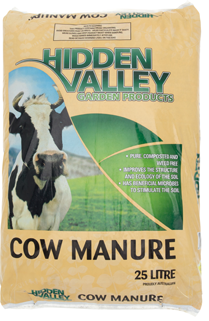 HV-Cow-Manure