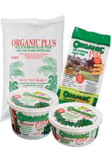 Organic_plus