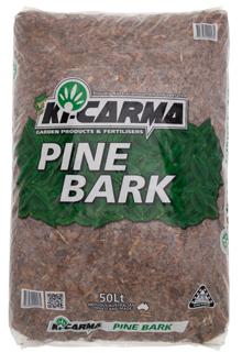 Pine-Bark