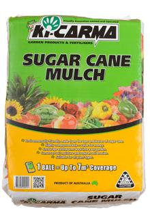 Sugar-Cane-Mulch-Front