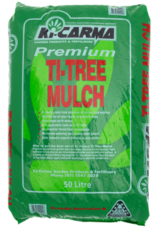 Ti-Tree-Mulch