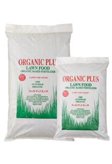 organic_lawn_food
